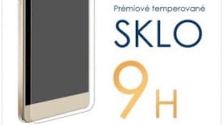 Ochranné sklo TGM pro Honor 7 (TGM-HON7DS)