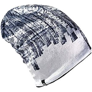 Brekka Zimní čepice Dream Beanie BRF16K507-WHT