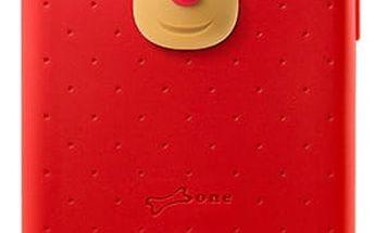 Phone Bubble 6S-Deer - PH15201-DEE
