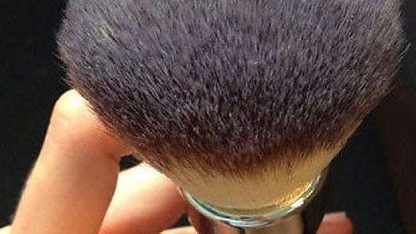 Kosmetický štětec Perfect Makeup
