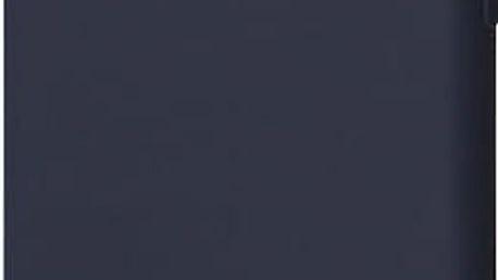 EPICO silikonový kryt pro iPhone 7 EPICO SILICONE - modrý - 15810101600006