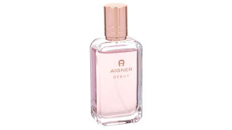 Aigner Début 50 ml parfémovaná voda pro ženy