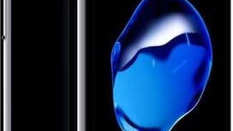 Mobilní telefon Apple iPhone 7 Plus 256 GB
