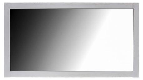 Zrcadlo provence, 138,1/75/2 cm