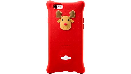 Phone Bubble 6S-Deer - PH15201-DEE