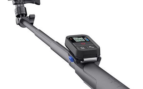 """CAM SP teleskopický držák Smart Pole, 28"""" - 53018"""