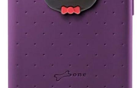 Phone Bubble 6S-Cat - PH15201-CAT