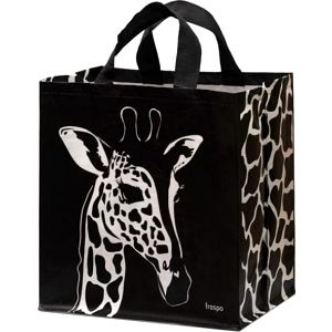 Pevná nákupní taška 35x20x35
