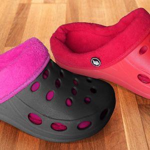 Vysoce kvalitní obuv FLAMEshoes ze Slovenska