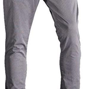 Edward Jeans Pánské kalhoty Watson-Print Pants 16.1.1.04.045 34
