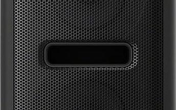Sony GTK-XB7, černá - GTKXB7B.CEL
