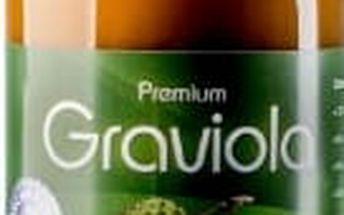 Sonnenmacht Premium Graviola 500 ml