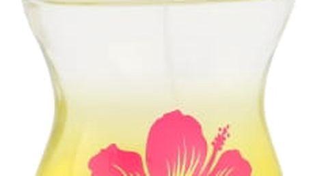 Morgan Love Love Sun & Love 100 ml toaletní voda tester pro ženy