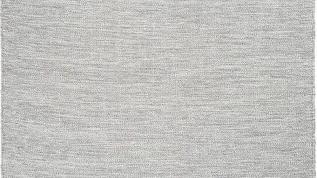 Vlněný koberec Linie Design Regatta Metal, 170x240cm - doprava zdarma!
