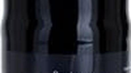 Allnature Aronie Premium 100% Bio šťáva 1000 ml