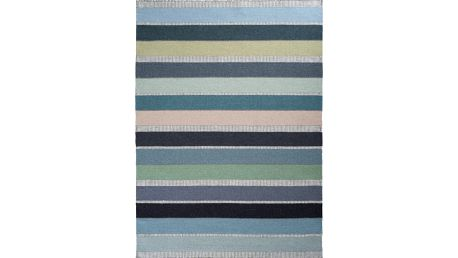 Vlněný koberec Linie Design Shelbie, 170x240cm - doprava zdarma!
