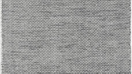 Vlněný koberec Linie Design Asko, 170x240cm - doprava zdarma!