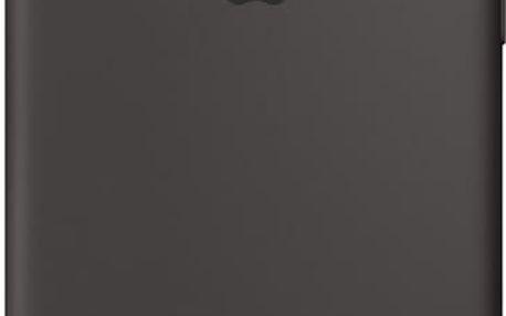 Apple Silikonový kryt na iPhone 7 – kakaově hnědý - MMX22ZM/A