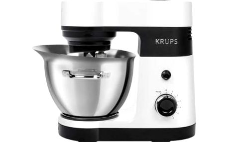 Kuchyňský robot Krups KA 3031 CE