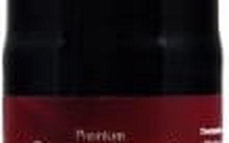 Allnature Granátové jablko Premium - 100% šťáva 1 l