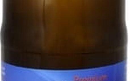 Allnature Aloe Ferox 1000 ml