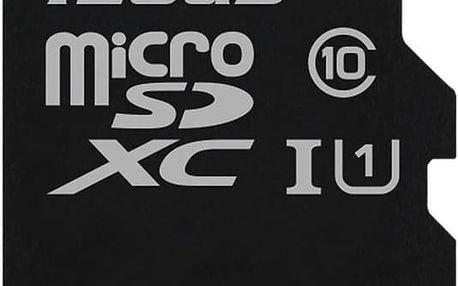 Kingston Micro SDXC Class 10 128GB UHS-I - SDC10G2/128GBSP