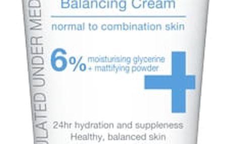 MIXA 24h hydratační krém lehký 50 ml