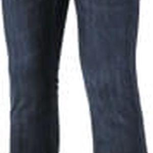 SCOTT W's Denim vel. XXXXL dámské jeansové moto kalhoty