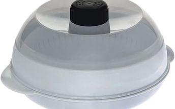 Příslušenství k MWT Electrolux Parní nádoba s ventilem do mikrovlnné trouby