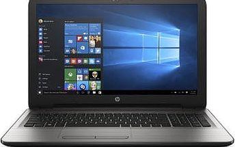 HP 15-ay027 F2V66EA