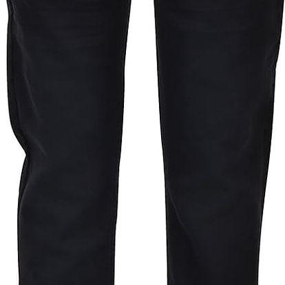 Černé klučičí džíny Cars Jeans Prinze