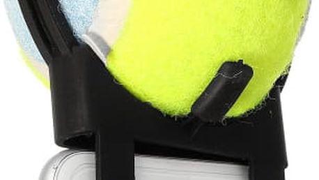 Selfie tyč pro pejsky