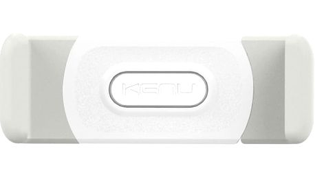 Kenu Airframe+, white - universal - AF2-WH-NA