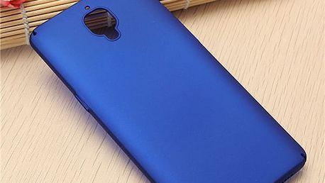 Pevné ochranné pouzdro pro Oneplus 3 – různé barvy
