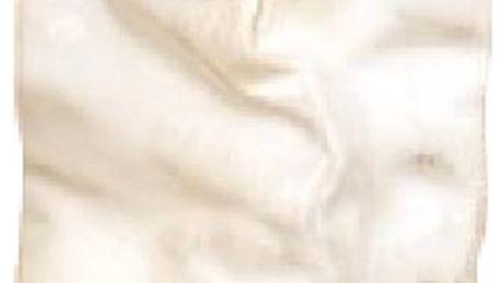 Designová netradičně vytvarovaná keramická taška s patinou. Krásná dekorace pro váš interiér.