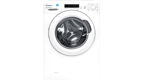 Pračka s předním plněním Candy CS44 1382D3/2-S