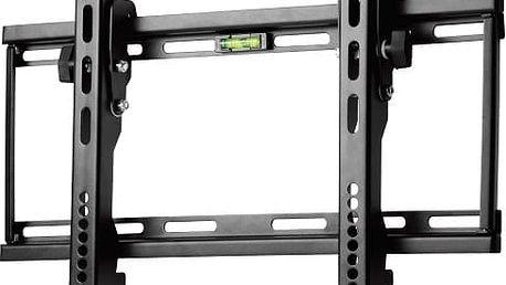 Connect IT AQ T2 nástěnný držák s naklápěním pro ploché obrazovky