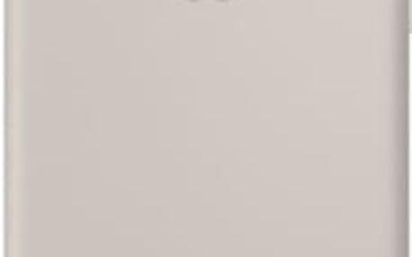 Kryt na mobil Apple pro iPhone 7 - kamenně šedý (MMWR2ZM/A)