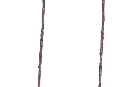 Sada dvou kusů umělých růží
