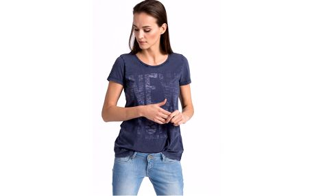 Hilfiger Denim - Top