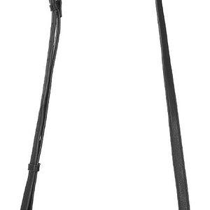 Černá crossbody kabelka Paul's Boutique Sabrina