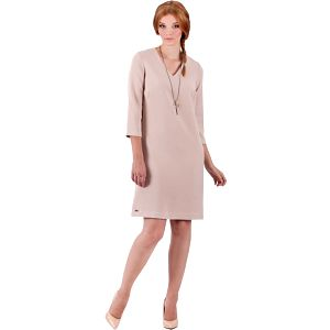 Click Fashion - Šaty Murcja
