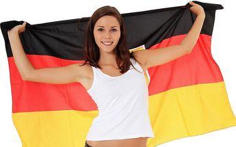 LAST MINUTE němčina pro falešné začátečníky