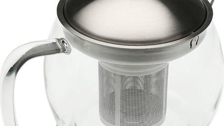 Čajová konvice se sítkem Versa Tea Pot