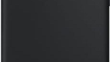 Kryt na mobil Apple pro iPhone 7 - černý (MMW82ZM/A)