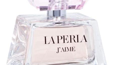 La Perla J´Aime 100 ml parfémovaná voda pro ženy