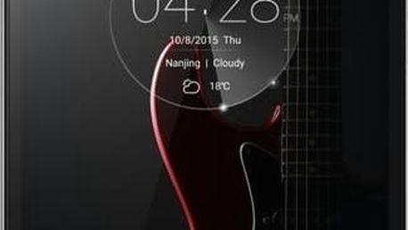 Smartphone Lenovo A7010 PRO Black