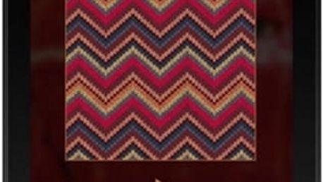 MP3 přehrávač Cowon PD 32GB černý/stříbrný
