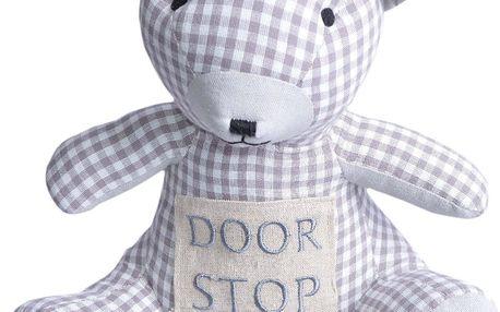 Zarážka do dveří Ewax Teddy