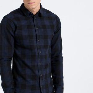 Blend - Košile